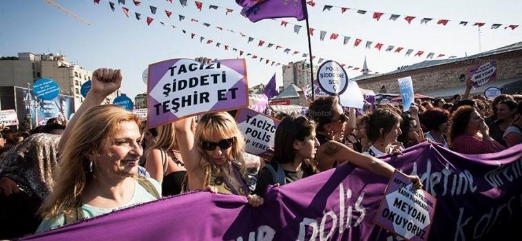 Turquie : la Présidence des affaires religieuses accusée d'encourager les mariages de mineurs