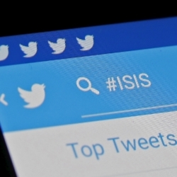 Accusé d'avoir permis un attentat du groupe Daech, Twitter est relaxé par la justice américaine