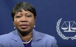 Ouverture d'examens préliminaires visant le Venezuela et les Philippines à la Cour pénale internationale