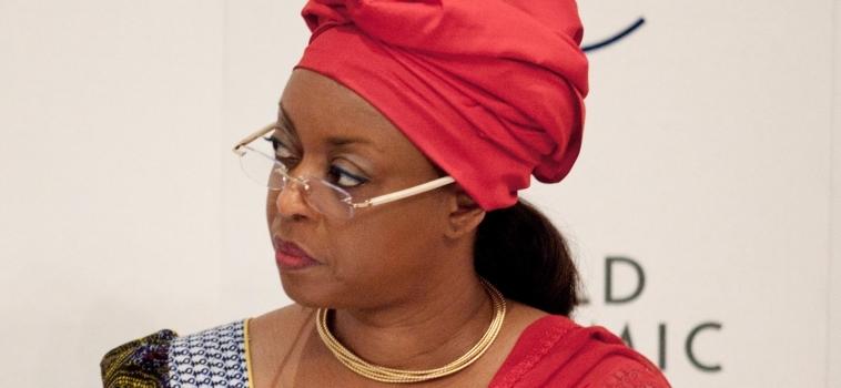 Nigéria : une ex-ministre et présidente de l'OPEP privée de luxueuses propriétés dans une affaire de corruption