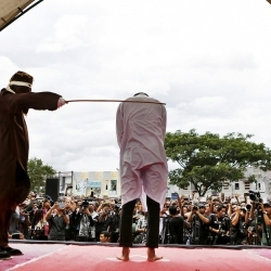 Le combat des ONG indonésiennes contre le code pénal d'Aceh