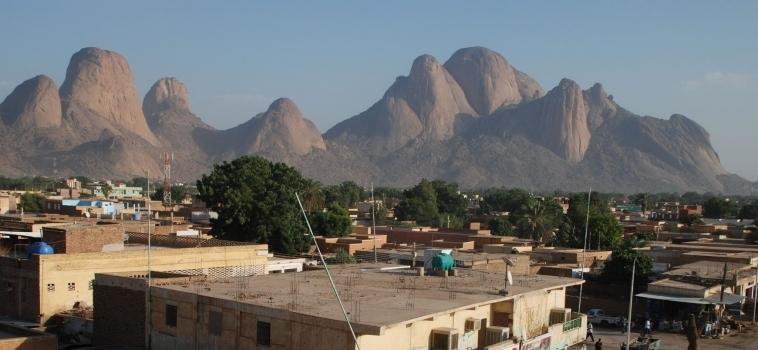 Prolongation du cessez-le-feu et extension de l'état d'urgence au Soudan