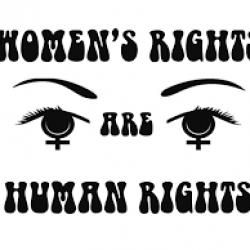 Le Programme pour les femmes de New York 2018 : égalités des droits, égalités des chances
