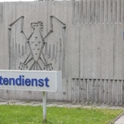 Reporters Sans Frontières attaque les renseignements allemands devant la Cour européenne des droits de l'homme