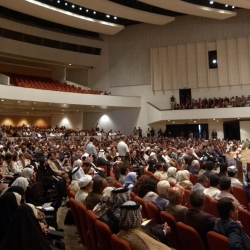 Après la victoire contre Daech, la Cour suprême d'Irak s'oppose à un report des élections