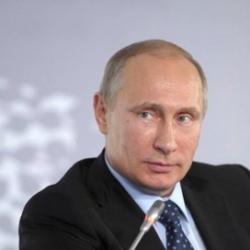 Une nouvelle loi attentatoire aux libertés sur Internet est entrée en vigueur en Russie