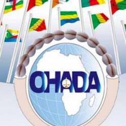 Droit OHADA : Réforme en matière d'arbitrage et de médiation