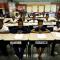 La Commission on Civil Rights exhorte le Congrès à remédier aux inégalités de financement des écoles publiques aux Etats-Unis