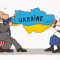 Le parlement ukrainien vote une loi pour le rattachement du Donbass