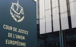 La CJUE interdit des tests sur l'orientation sexuelle des demandeurs d'asile