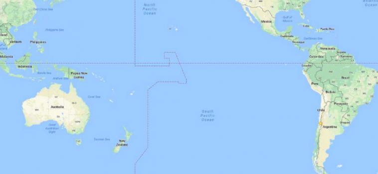 L'Australie et le Pérou signent un accord de libre-échange