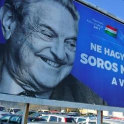Hongrie : Les Nations unies dénoncent une nouvelle loi anti-immigration
