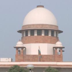 La Cour suprême indienne autorise l'euthanasie passive