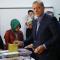 Le Parlement turque adopte une loi controversée sur les dispositifs électoraux