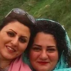 Les Nations unies appellent à la libération de deux activistes iraniennes