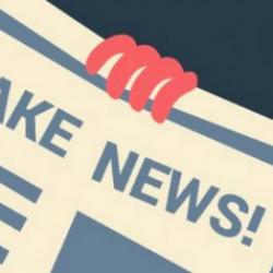 Le Parlement malaisien propose une loi liberticide destinée à combattre les « fake news »