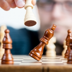 Afrique du Sud : Préoccupations soulevées autour de la modification du droit de la concurrence