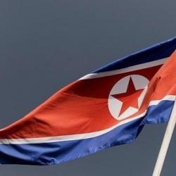 La Corée du Nord réitère son appel à un contrôle de la légalité des sanctions de l'ONU