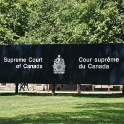Le Senat adopte le projet de loi C-14 autorisant l'aide médicale à mourir au Canada