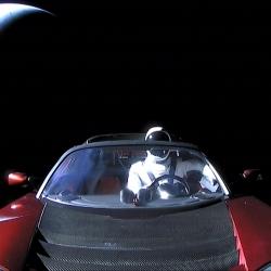 """Avec le """"Space Industry Act"""", l'économie britannique s'ouvre les portes de l'espace"""