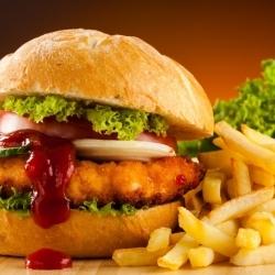 Les chaînes de fast-food américaines peuvent être étiquetées comme des agents étrangers en Russie