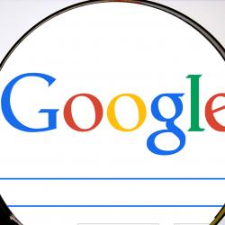 Déréférencement de sites : Google obtient de la justice américaine l'inapplicabilité d'une injonction de la Cour suprême du Canada