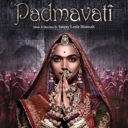 """En Inde, le film polémique """"Padmaavat"""" sauvé de la censure par la Cour suprême"""