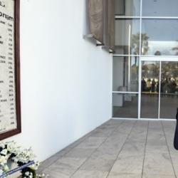 La Tunisie appelée à respecter les droits de l'homme dans son processus de lutte contre le terrorisme