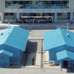 Incertitudes sur le traitement des transfuges nord-coréens par Séoul