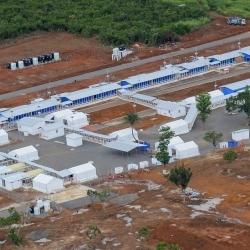 Ebola : la Sierra Leone accusée de négligences face au détournement de l'aide humanitaire
