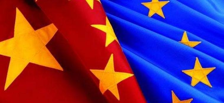 Chine : la nouvelle mythologie antidumping de l'UE incompatible avec les règles de l'OMC