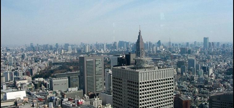 ONU : le Japon doit protéger l'indépendance des médias et l'accès à l'information