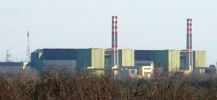 L'Autriche s'attaque au projet nucléaire russo-hongrois devant la CJUE