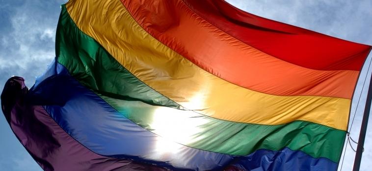 De nouvelles victoires juridiques pour les citoyens américains transgenres