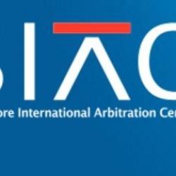 Le SIAC a proposé un protocole sur la consolidation des procédures d'arbitrage