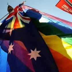 Australia gives us a reason to love