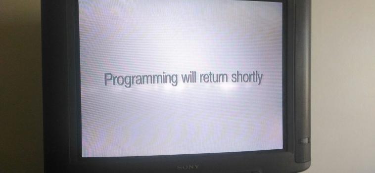Le Kenya pressé de rétablir la diffusion de plusieurs chaînes de télévision privées