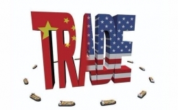 Les États-Unis publient une liste d'importations chinoises susceptibles d'être taxés