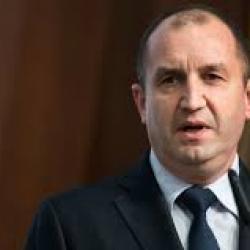 Le président bulgare pose son veto sur une loi anti-corruption