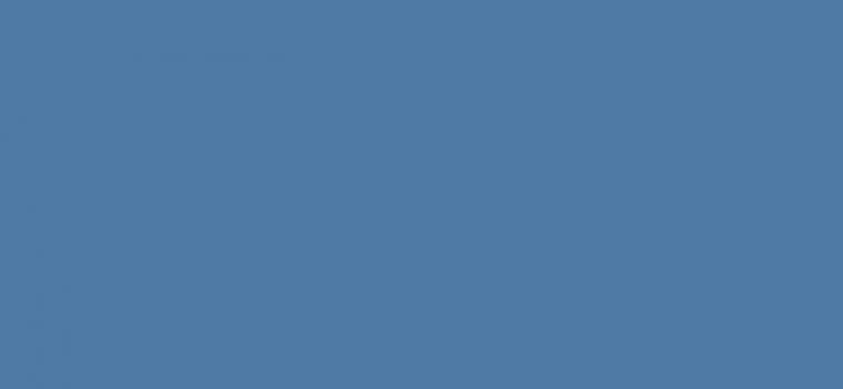 Human Right Watch exhorte le Soudan à cesser les violences contre les manifestants pacifiques