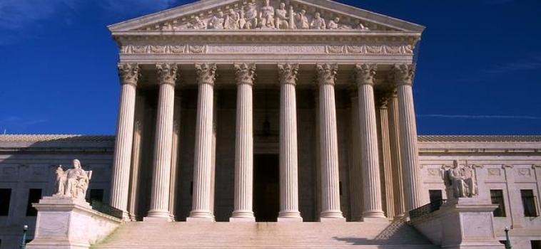 L'État de Géorgie exécute un détenu suite au refus de sursis émis par la Cour suprême des États-Unis