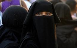 A step forward in gender equality for divorced Saudi mothers