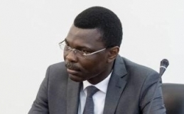 La peine de mort est définitivement abolie au Bénin