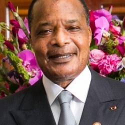 Les hauts responsables des Nations Unies préoccupés par la violation des droits de l'homme au Congo