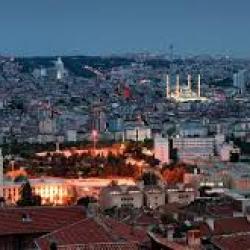 Le gouvernement turc s'attaquerait à la liberté d'expression suite au coup d'Etat selon Amnesty International