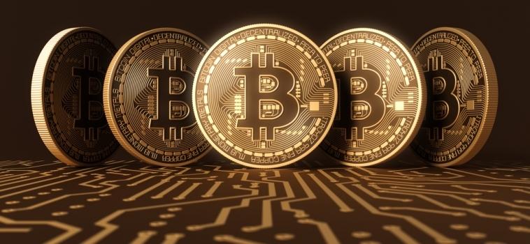La Corée du Sud : la mise en oeuvre des mesures de réglementation de la crypto-monnaie