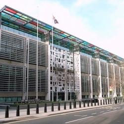 Le Royaume-Uni exhorte les procureurs à recourir à des peines plus rigoureuses afin de lutter contre les crimes de haine