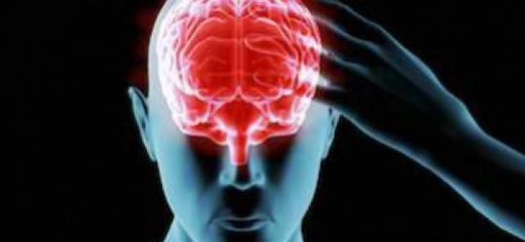 L'adoption de «loi Rowan » pour prévenir les commotions cérébrales en Ontario